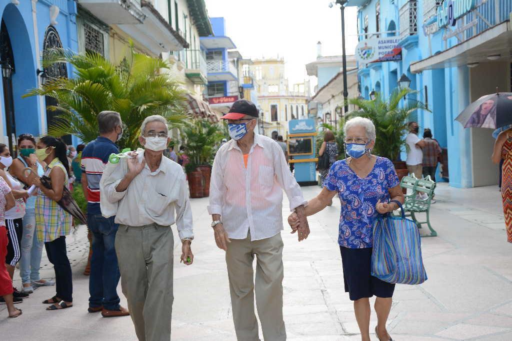 sancti spiritus, covid-19, coronavirus, salud publica, sars-cov-2