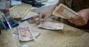 cuba, dualidad monetaria, unificacion monetaria, economia cubana, ordenamiento monetario