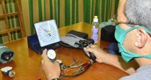 sancti spiritus, anir, ciencia y tecnica, economia cubana