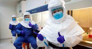 venezuela, covid-19, coronavirus, vacuna contra la covid-19