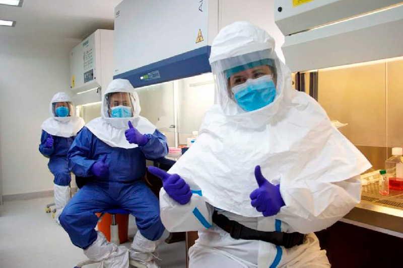 venezuela, coronavirus, covid-19, vacuna contra la covid-19, sars-cov-2