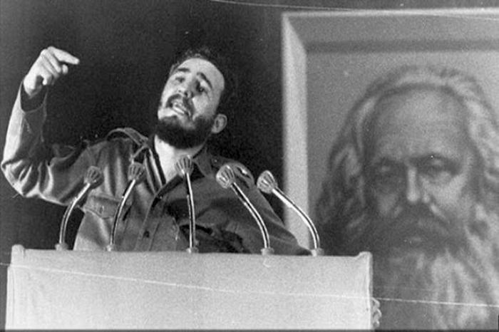cuba, fidel castro, comite central del pcc, partuido comunista de cuba