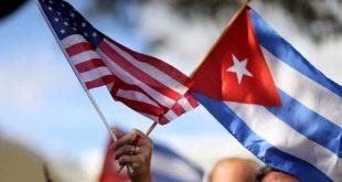 cuba, estados unidos, relaciones cuba-estados unidos, covid-19, pandemia
