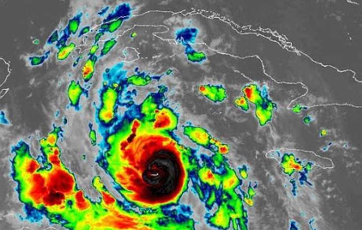 cuba, defensa civil, huracanes, ciclones, tormenta tropical, desastres naturales