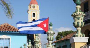 sancti spiritus, cuba, dia de la cultura cubana, cultura, revolucion cubana