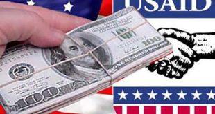 cuba, estados unidos, subversion contra cuba, mafia anticubana