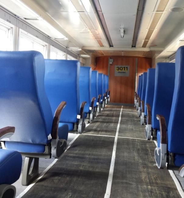 sancti spiritus, tren sancti spiritus-habana, ferrocarriles, empresa ferrocarriles centro
