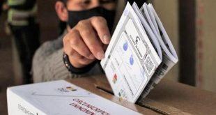 bolivia, mas, elecciones en bolivia