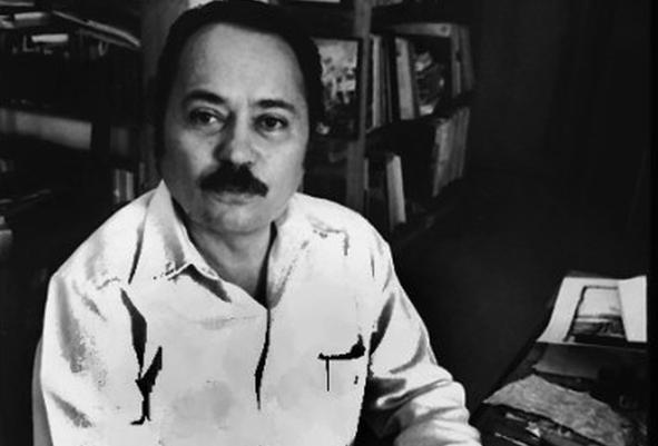 guayos, cultura cubana, fayad jamis, literatura