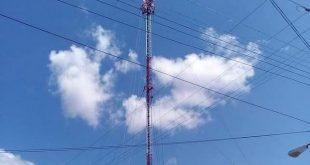sancti spiritus, señal 4G, internet, telefonia celular, etecsa, jatibonico, cabaiguan