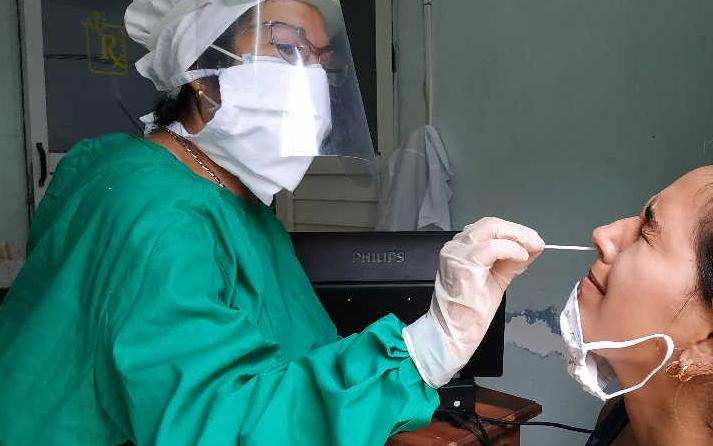 sancti spiritus, covid-19, coronavirus, salud publica, sars-cov-2, yaguajay