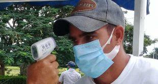 sancti spiritus, covid-19, coronavirus, sars-cov-2, salud publica, cabaiguan, taguasco, trinidad