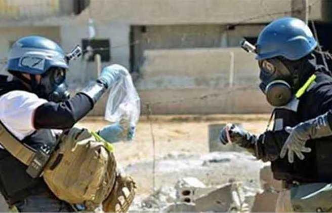siria, terrorismo