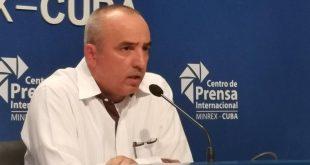 cuba, minrex, ley migratoria, cubanos residentes en el exterior