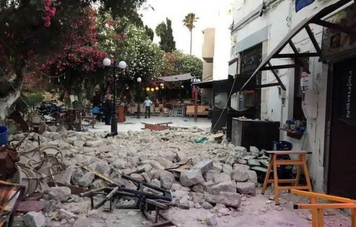 grecia, turquia, sismo, terremoto, desastres naturales
