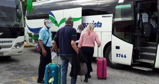 cuba, turismo, reino unido, varadero, turismo cubano