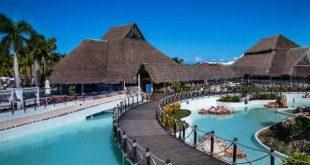 cuba, varadero, playa, turismo, turismo cubano