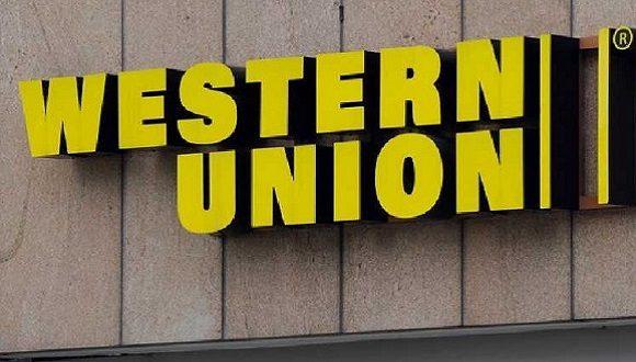 Los 407 puntos de pago de Western Union en Cuba cerrarán a causa de las nuevas medidas de la Administración Trump. (Foto: Cubadebate)