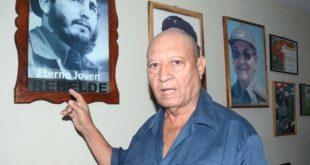 sancti spiritus, fidel castro, #fidelporsiempre, revolucion cubana, caravana de la libertad