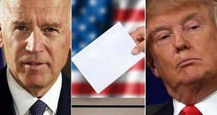 estados unidos, elecciones en estados unidos, joe biden, donald trump