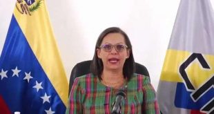 venezuela, elecciones en venezuela, consejo nacional electoral, cne