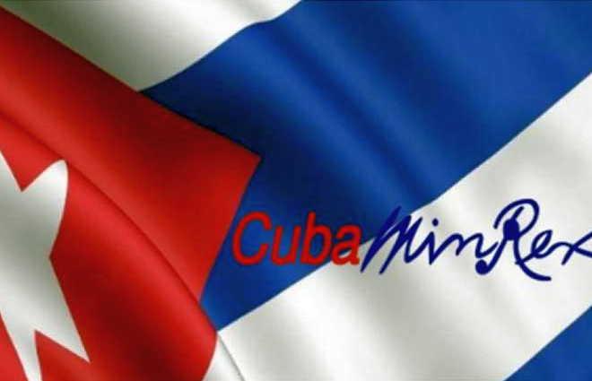 cuba, estados unidos, bloqueo de eeuu a cuba, relaciones cuba-estados unidos, onu