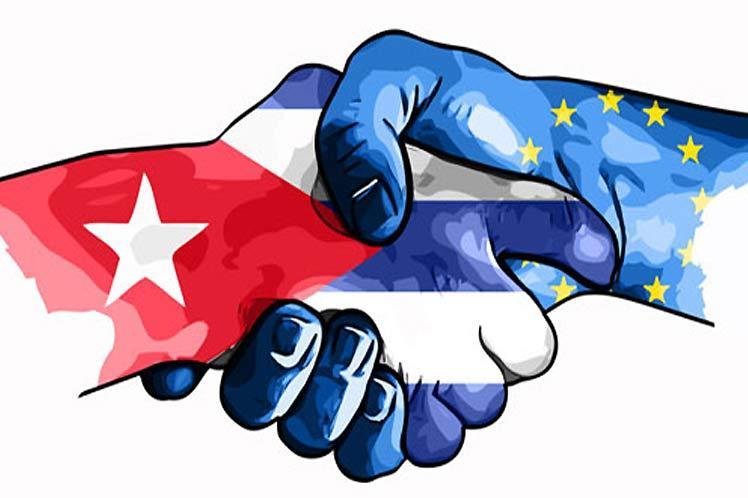 cuba, union europea, desarrollo sostenible, cuba-ue