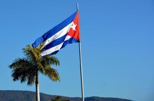 Cuba reafirma que nada podrá ante la desafiante resistencia de nuestro pueblo.