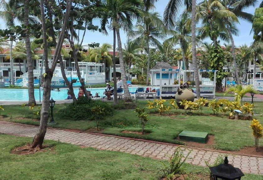 trinidad, turismo, turismo cubano, polo turistico trinidad-sancti spiritus, covid-19
