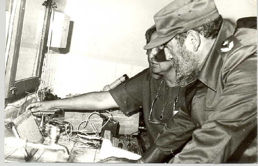 sancti spiritus, fidel castro, #fidelporsiempre, revolucion cubana, lider de la revolucion cubana