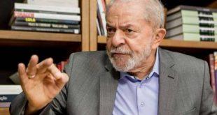 brasil, luiz inacio lula da silva, justicia, fbi, partido de los trabajadores