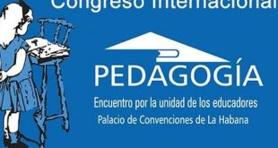 cuba, educacion, pedagogia 2021