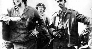 cuba, historia de cuba, manuel piti fajardo, revolucion cubana