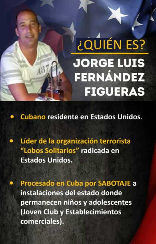 cuba, san isidro, mafia anticubana, terrorismo contra cuba, terrorismo, huelga de hambre, la habana