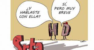 en l punta de la lengua, idioma español