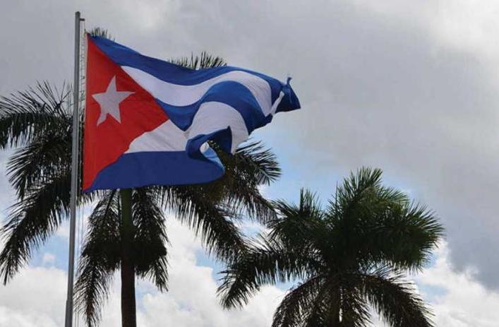 cuba, estados unidos, relaciones cuba-estados unidos, elecciones en estados unidos, miguel diaz-canel, presidente de la republic de cuba, donald trump