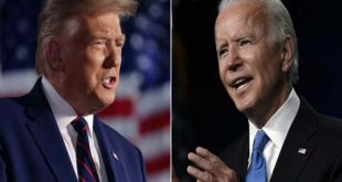estados unidos, joe biden, donald trump, covid-19