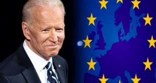 estados unidos, union europea, joe biden