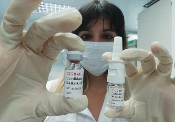 cuba, vacunas contra la covid-19, ensayos clinicos