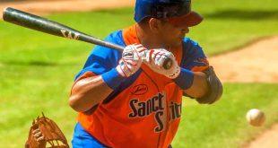 sancti spiritus, frederich cepeda, gallos 60 snb, serie nacional de beisbol, 60 snb