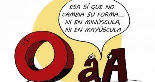 cuba, lengua española