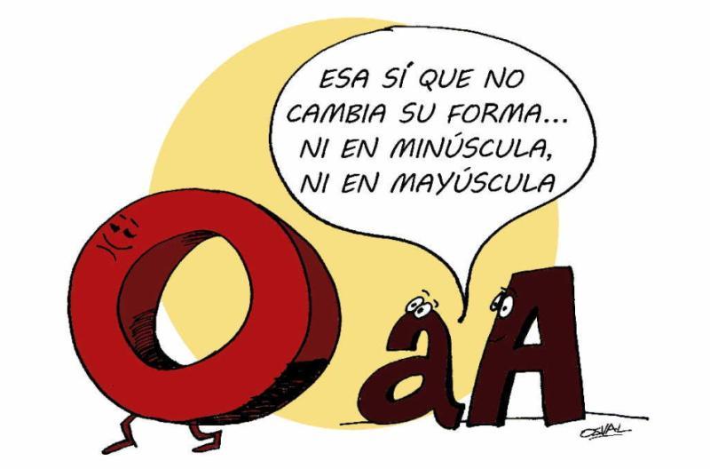 cuba, lengua española, ortografia de la lengua española, rae, en la punta de la lengua