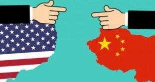 estados unidos, china, hong kong