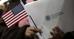 estados unidos, donald trump, ciudadania, inmigracion