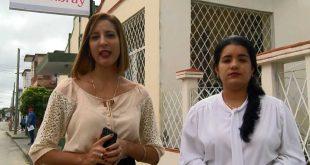 sancti spiritus, prensa cubana, festival de la prensa, periodistas, periodico escambray, upec