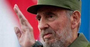 cuba, fidel castro, #fidelporsiempre, revolucion cubana