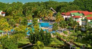 cuba, turismo, turismo cubano, iberostar