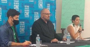cuba, festival de cine latinoamericano
