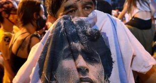 argentina, diego armando maradona, futbol