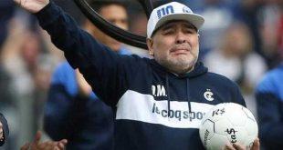 argentina, futbol, diego armando maradona